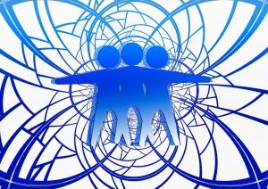 network-365944_1920